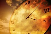 Why keeping time is a powerful catalyst for economic growth
