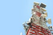 The next big business in Africa: Renting out telecoms towers