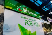Safaricom Changes name to Comply with Section 53 of the Companies Act 2015