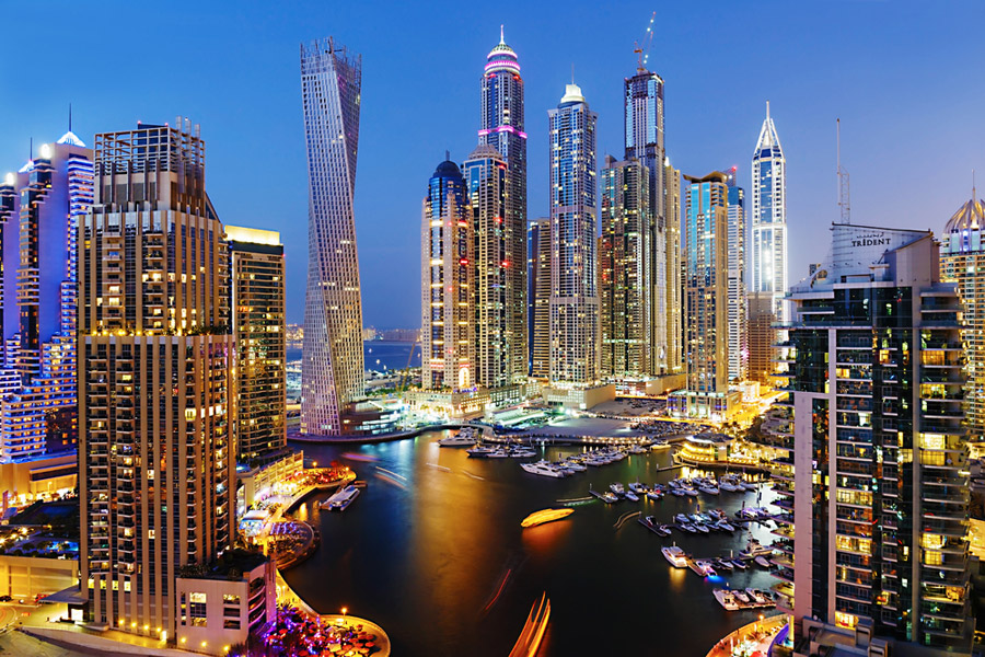 Kenya loses bid to host global Chamber summit to Dubai.