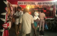 Kenya National Chamber of Commerce & Industry Leads Trade Delegation to the Zambia International Trade Fair