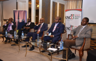 KENYA NATIONAL CHAMBER OF COMMERCE & INDUSTRY, KOUNTABLE HOST FIRST ROUND BIG FOUR DIALOGUE