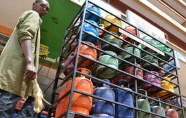 Draft law sets hard rules on LPG sale