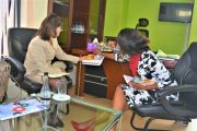 KNCCI Hosts British Chamber Of Commerce Kenya