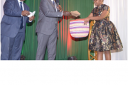 KNCCI holds fundraiser dinner to support SME programs in Kenya