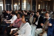 KNCCI leads business delegation to Turkey