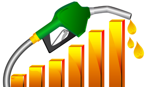 PRESS STATEMENT WITH REGARD TO THE IMPACT OF VAT ON PETROLEUM FUELS