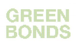 Kenyan Capital Markets Authority Launches Green Bonds