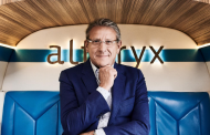 22-Year Journey of New Billionaire Dean Stoecker's - Alteryx