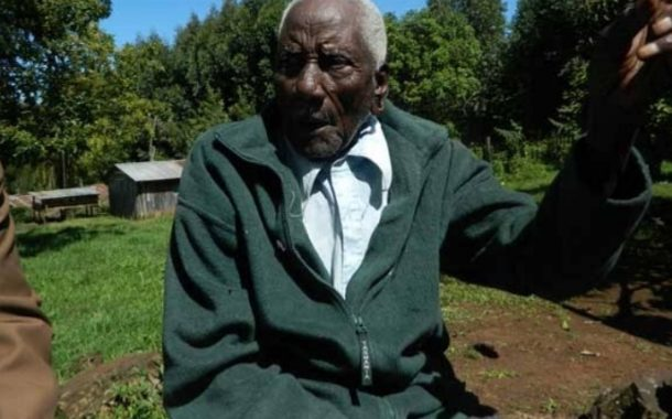 Kericho County To Sue British Government Over Colonial Land Grabbing