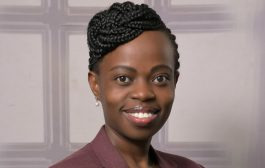Microsoft appoints Kendi Ntwiga as country manager for Kenya's operations
