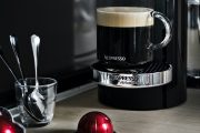 Oli Otya! Nespresso Joins With Uganda in Push for Trendy African Coffee