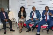 BET Forum - Tools to scale your business in the digital age