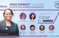 STANBIC BANK DADA CONNECT SESSION – Supporting Women In Business
